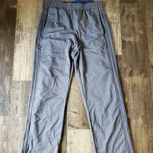 adidas Pants - Adidas pants L